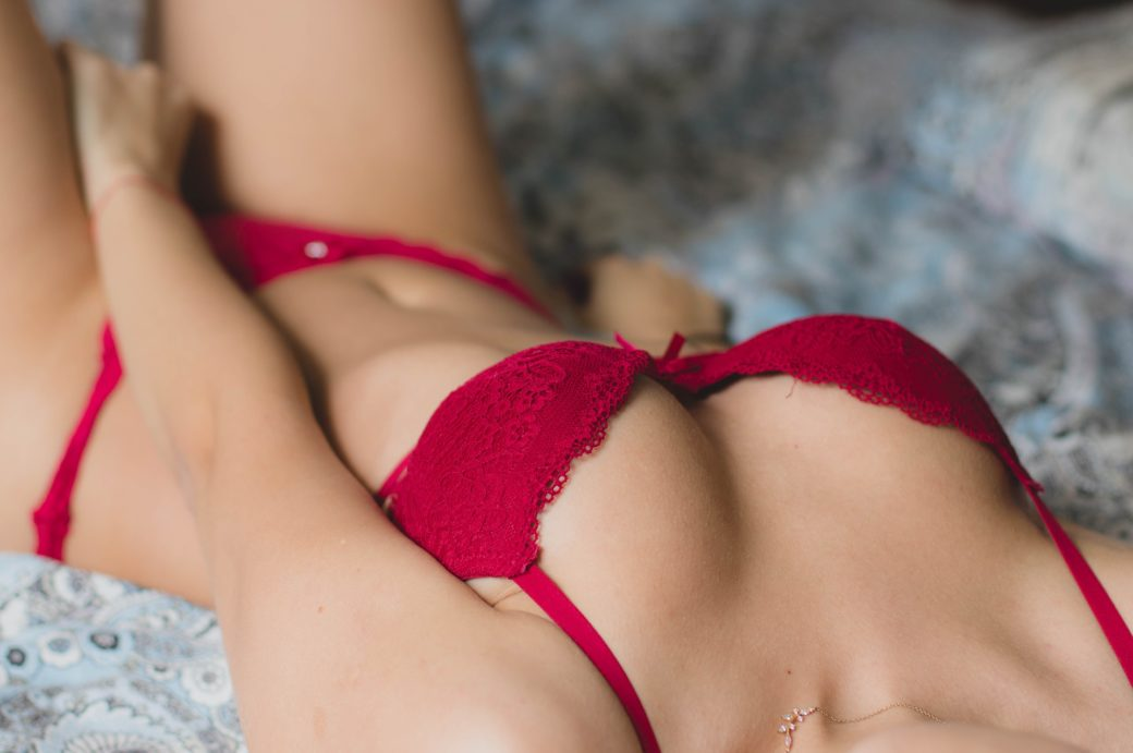 erotik masage wien